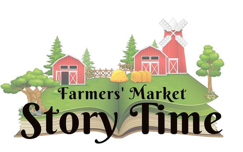 Farmers-Market-png-display2.jpg