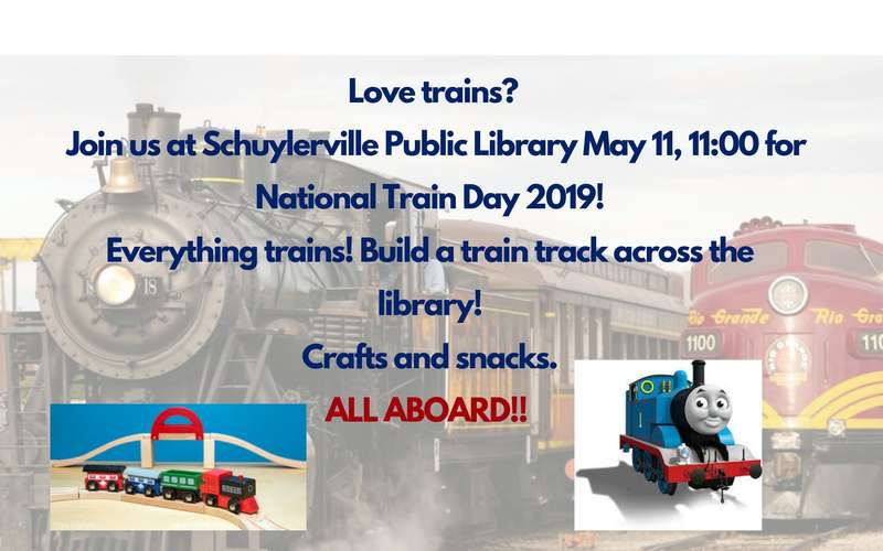 love-trains_-join-us-at-Schuylerville-Public-Library-2-jpg-display2.jpg