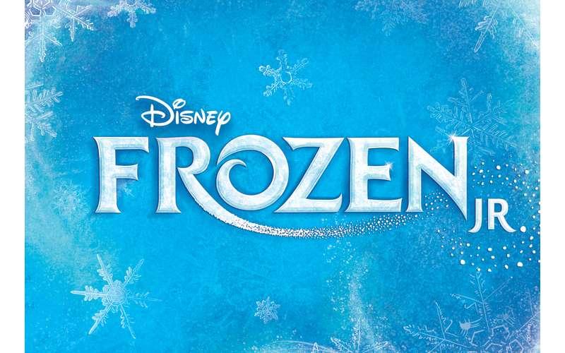 frozen-jr-display2.jpg