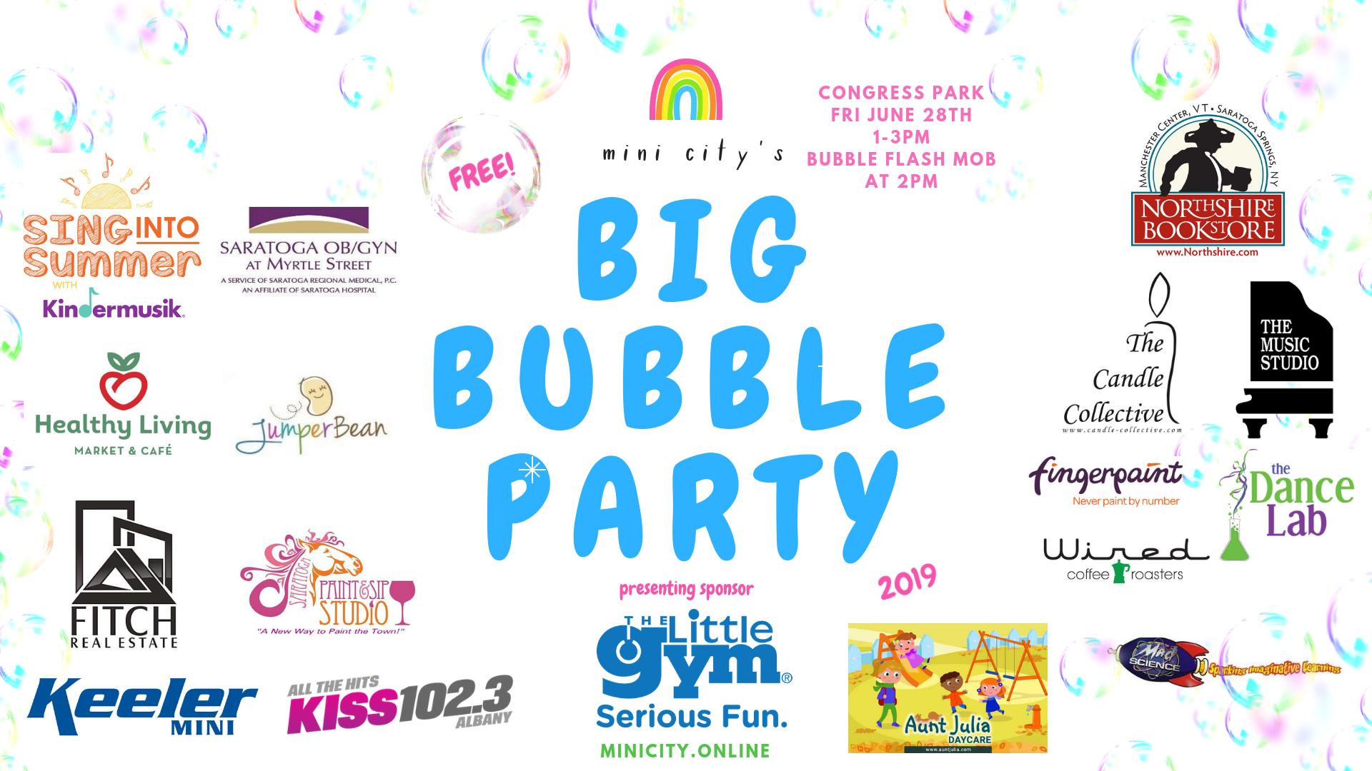 bubble party 2019-5.png