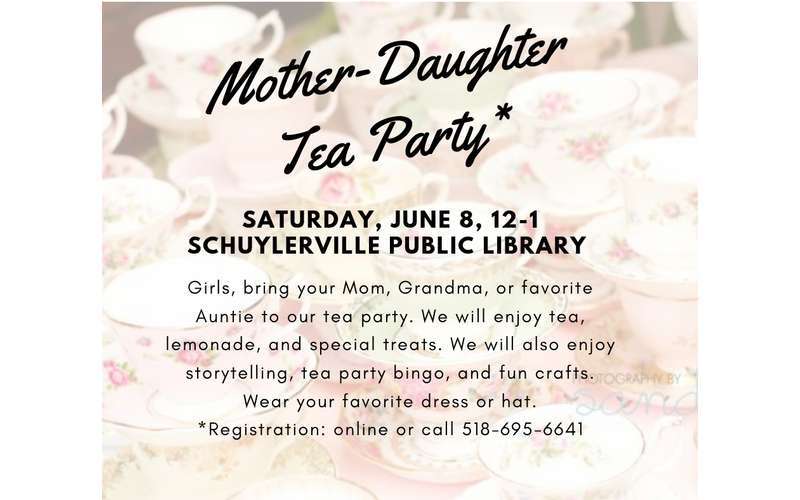 Mother-Daughter-Tea-Party-2-jpg-display2.jpg