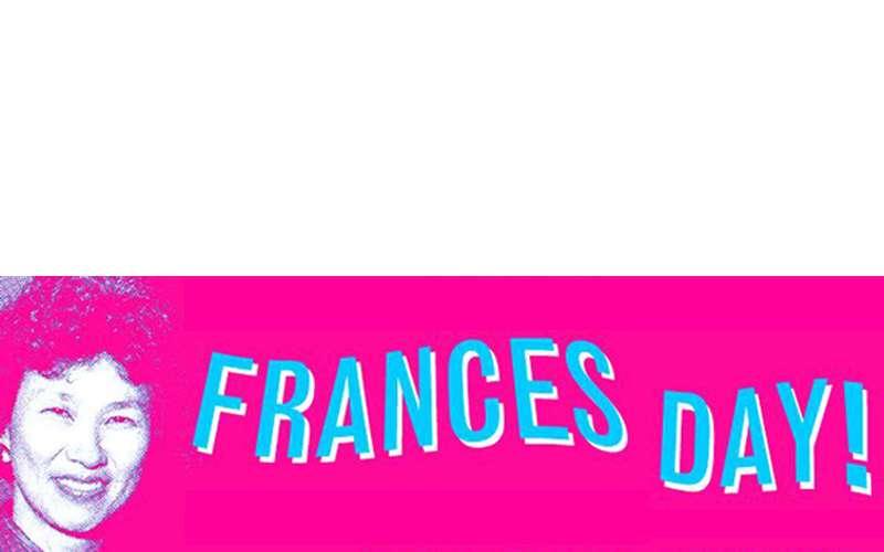 frances-day-chimper2-display2.jpg