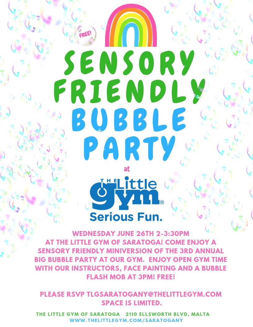 Sensory Friendly Bubble Party Flyer.png
