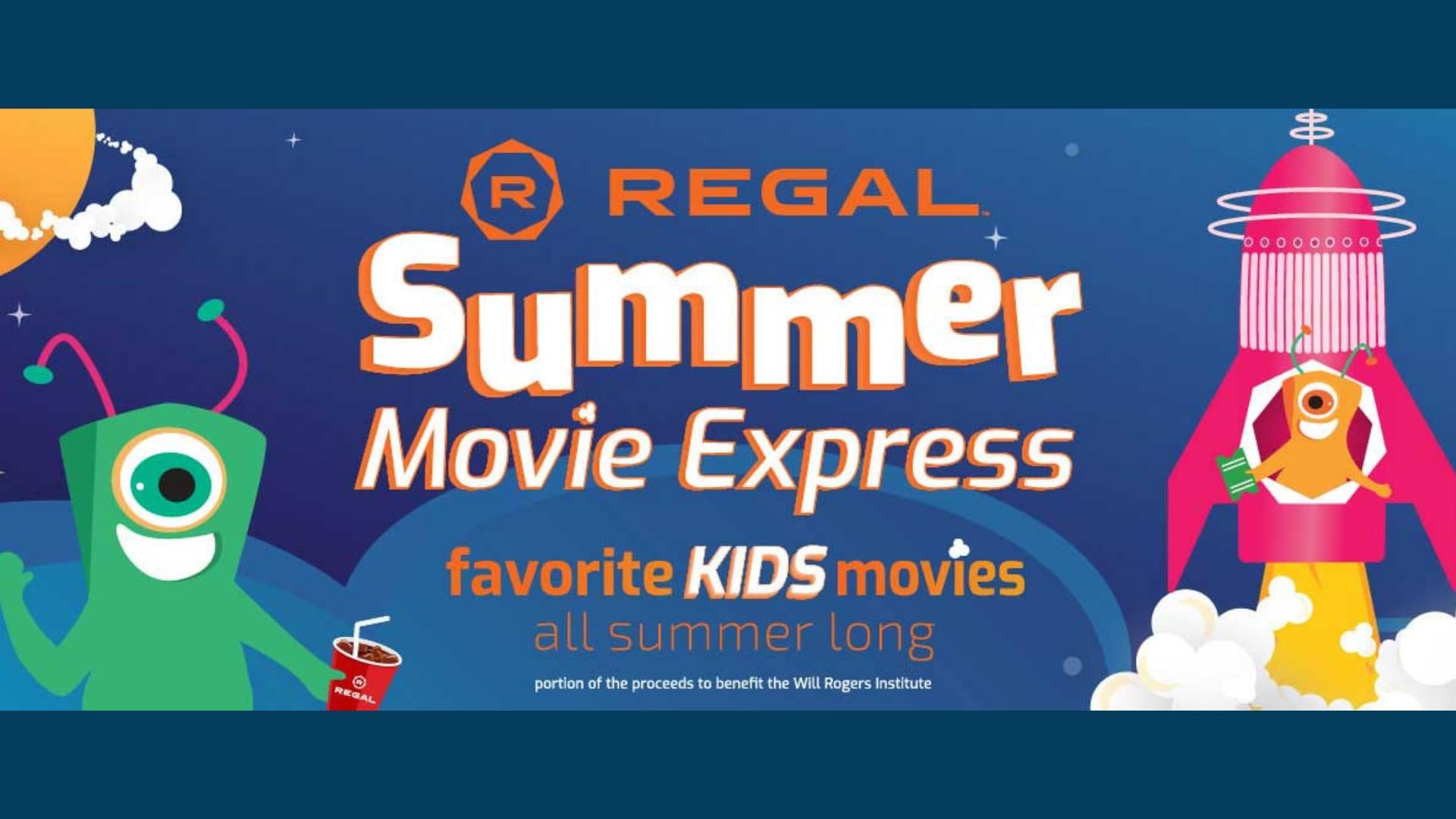 summer movie express.jpg