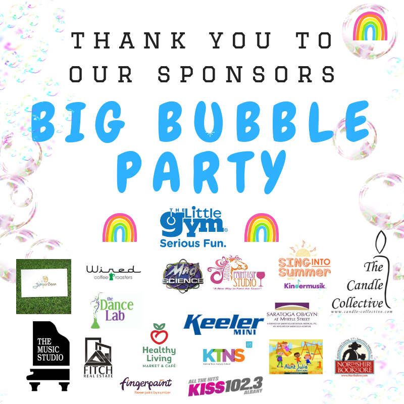 Copy of Copy of Bubble Party Event Cover.png