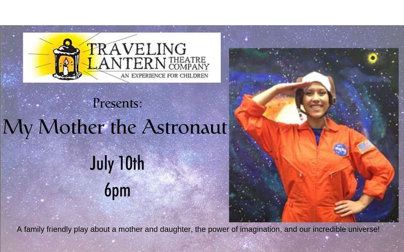 My-Mother-the-Astronaut-jpg-display2.jpg