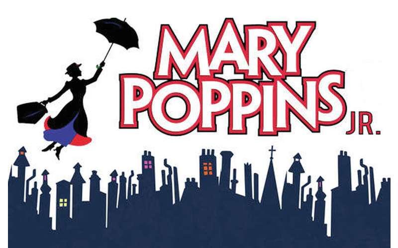 Mary-Poppins-Jr-jpg-display2.jpg