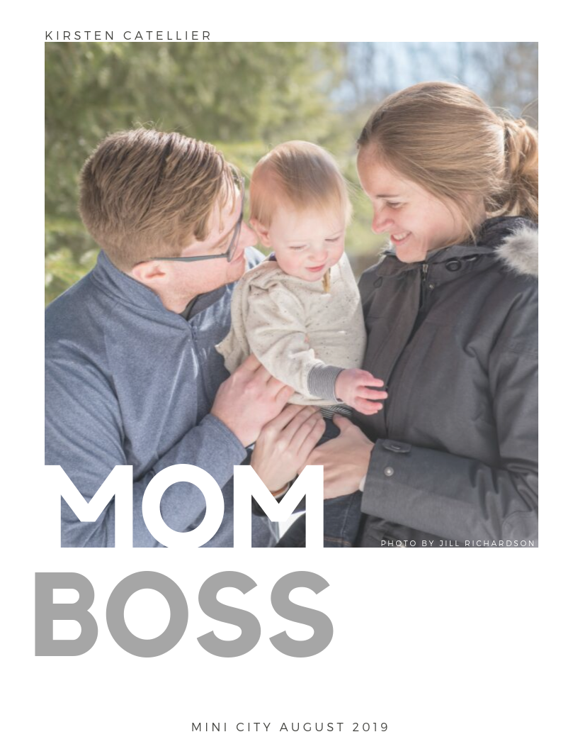 mom boss 1.png