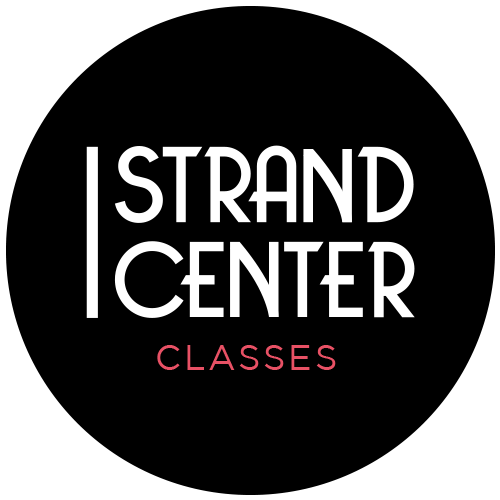 strand-center-classes-logo.png