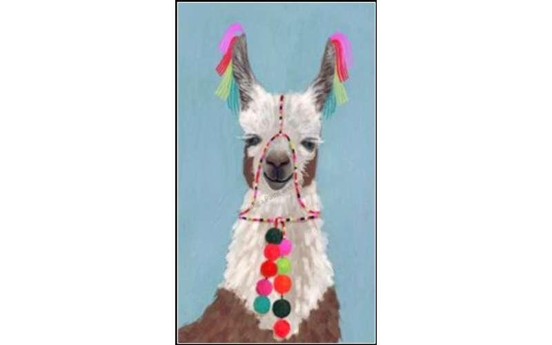 Lavish-Llama-v3-display2.jpg