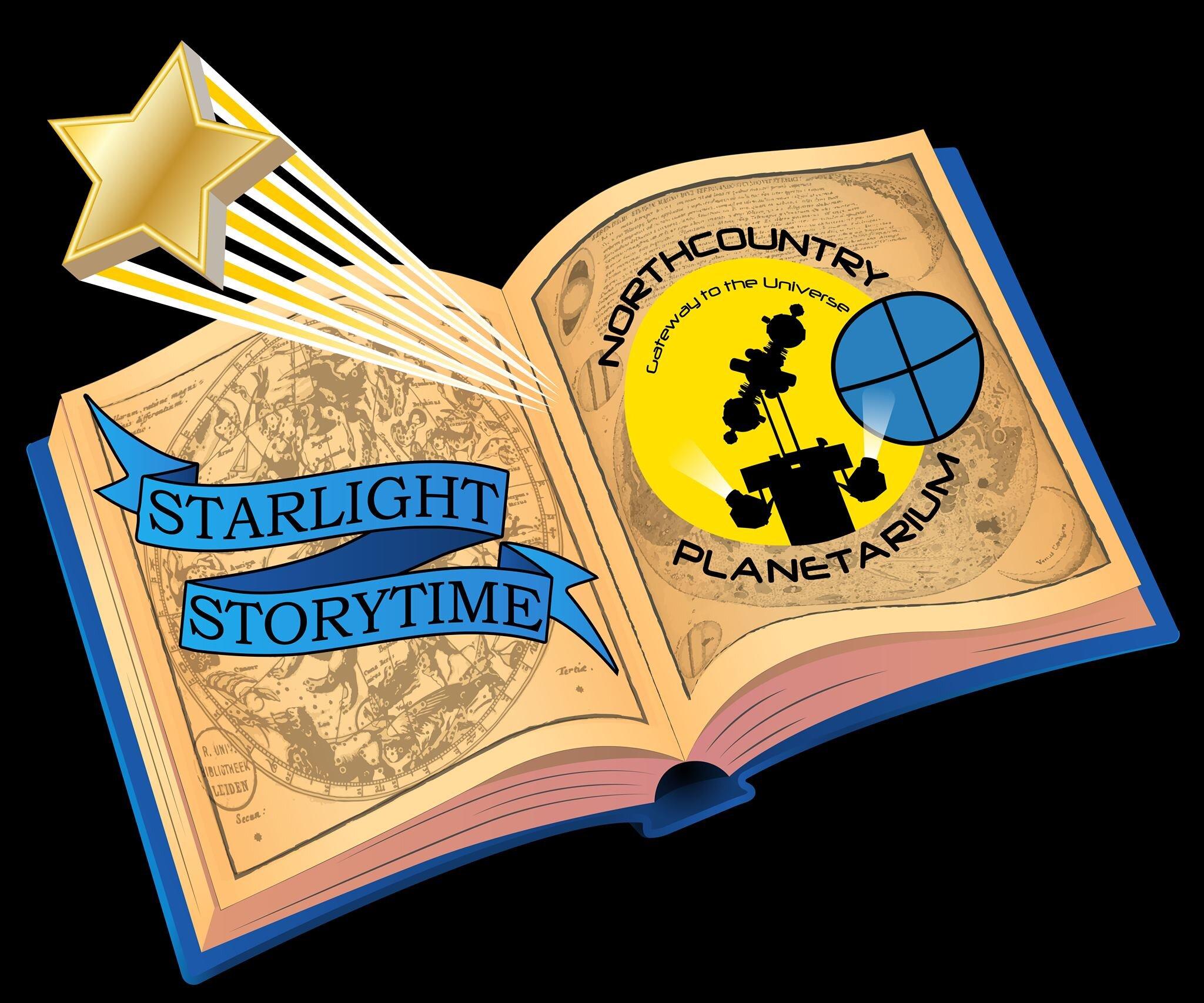 starlight story time.jpg