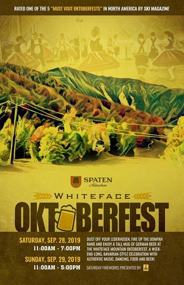 whiteface oktoberfest.jpg