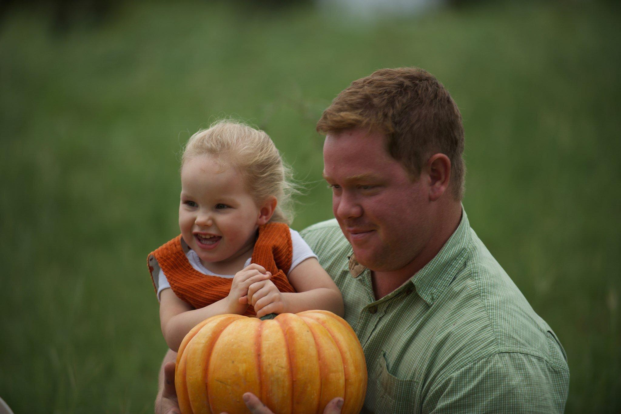 fall family fun day.jpg