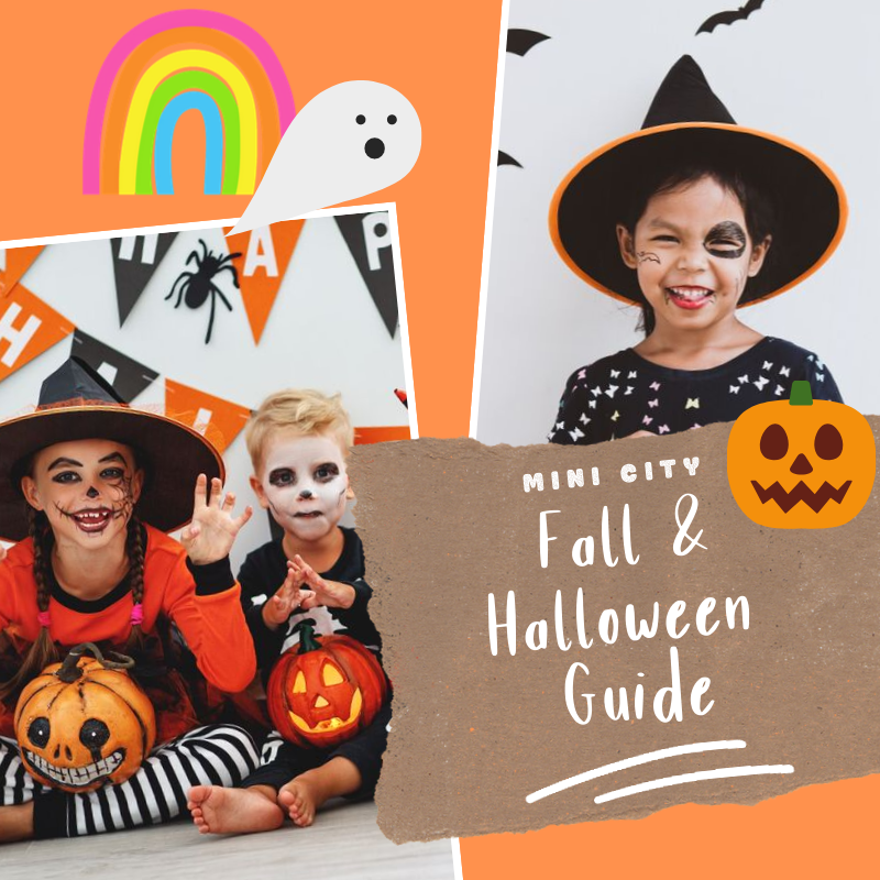 fall & halloween guide.png