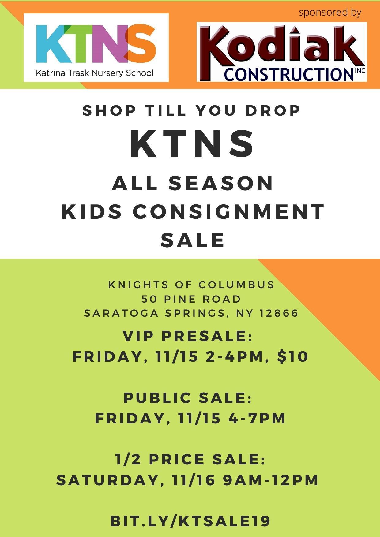 KT Flyer with Kodiak Sponsor name-page-001.jpg
