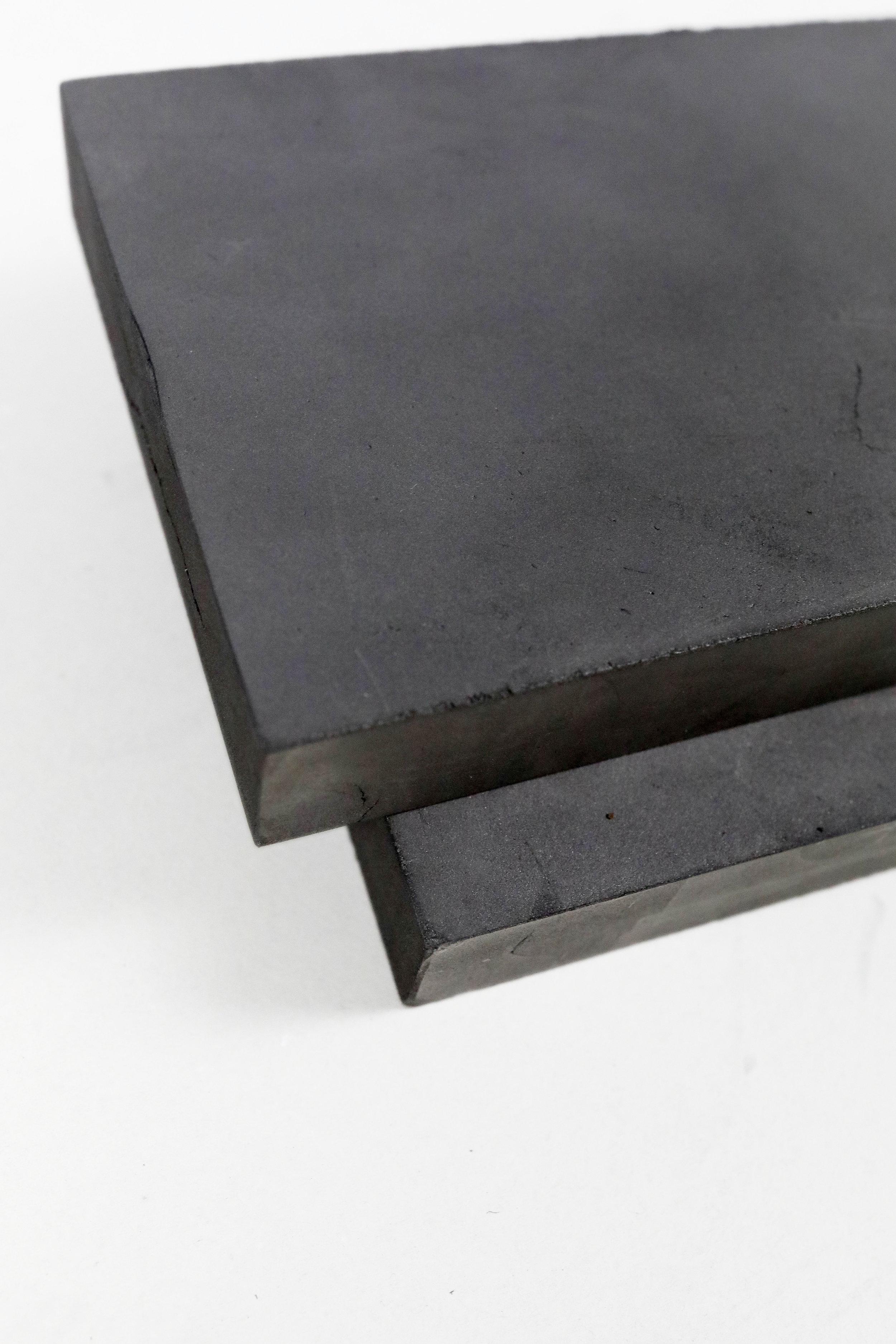 Nanotek™ Brick -