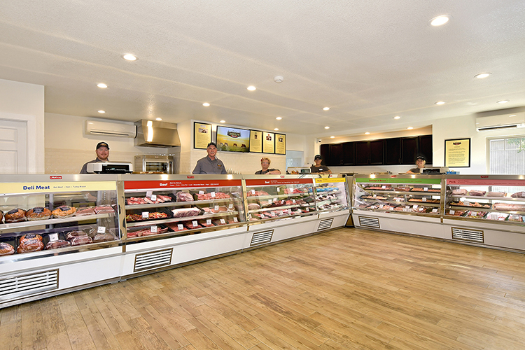 timberline-meat-interior.jpg
