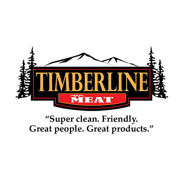 timberline-meat-logo-reviews-tagline.png