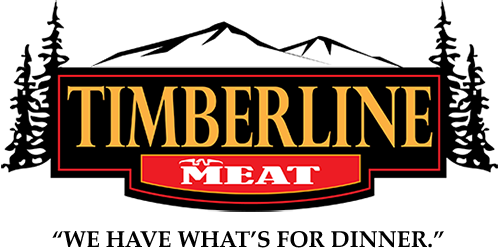 timberline-meat-logo-home-tagline.png