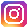 instagram-color.png