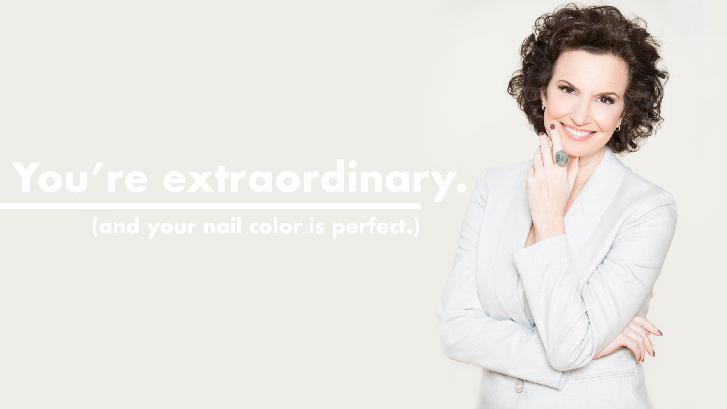 You're Extraordinary.png