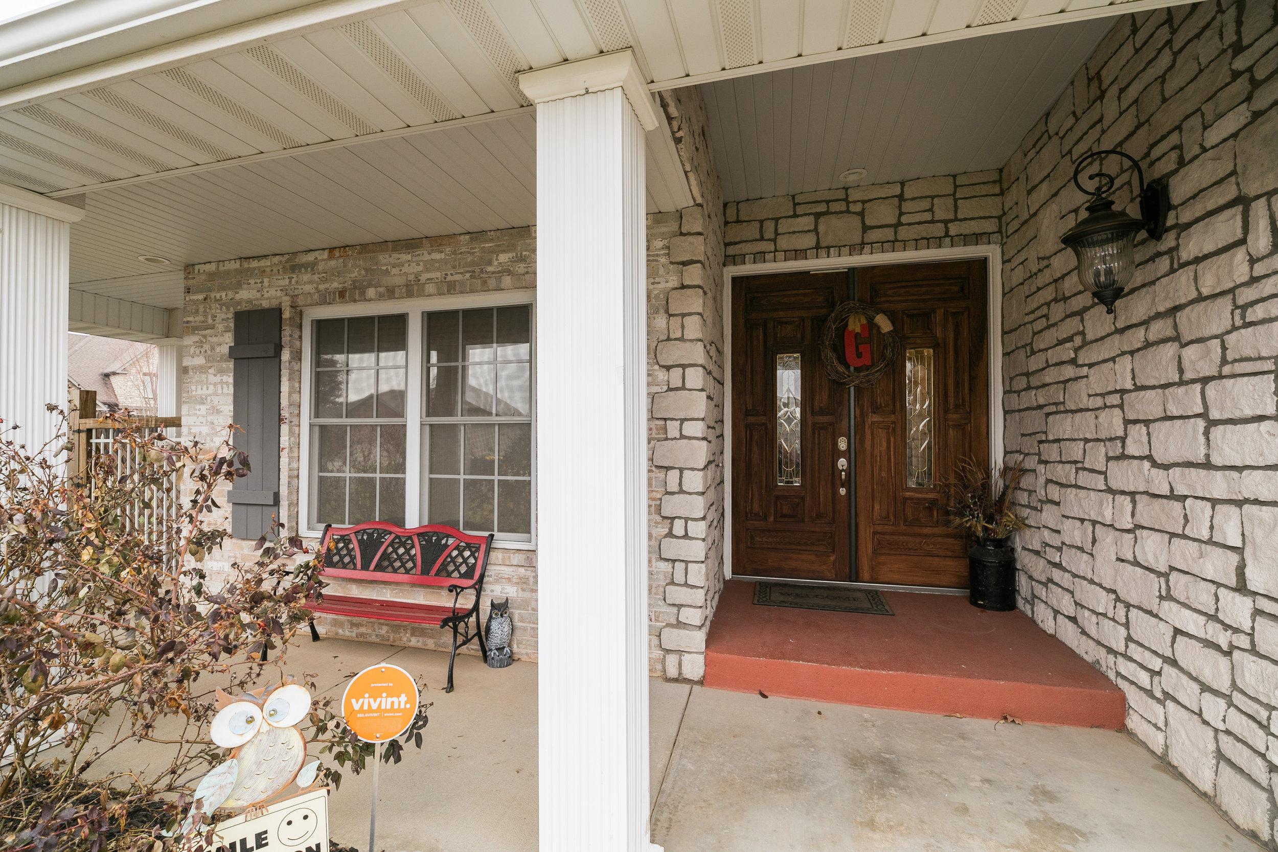 1316 S Miller Ave-3.jpg