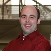 Bryan Lawson Product Manager    Bio