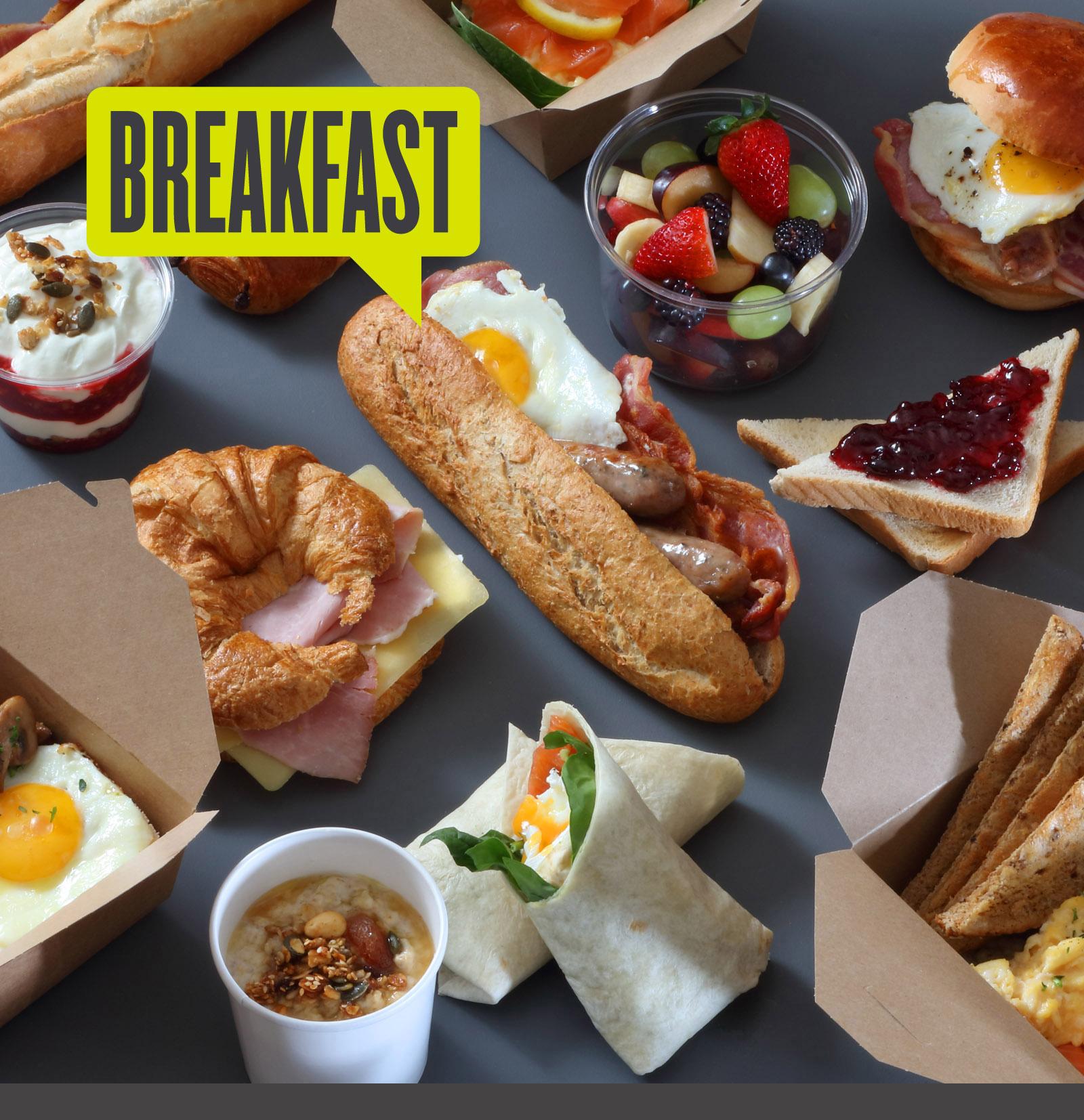 breakfast_revised copy.jpg