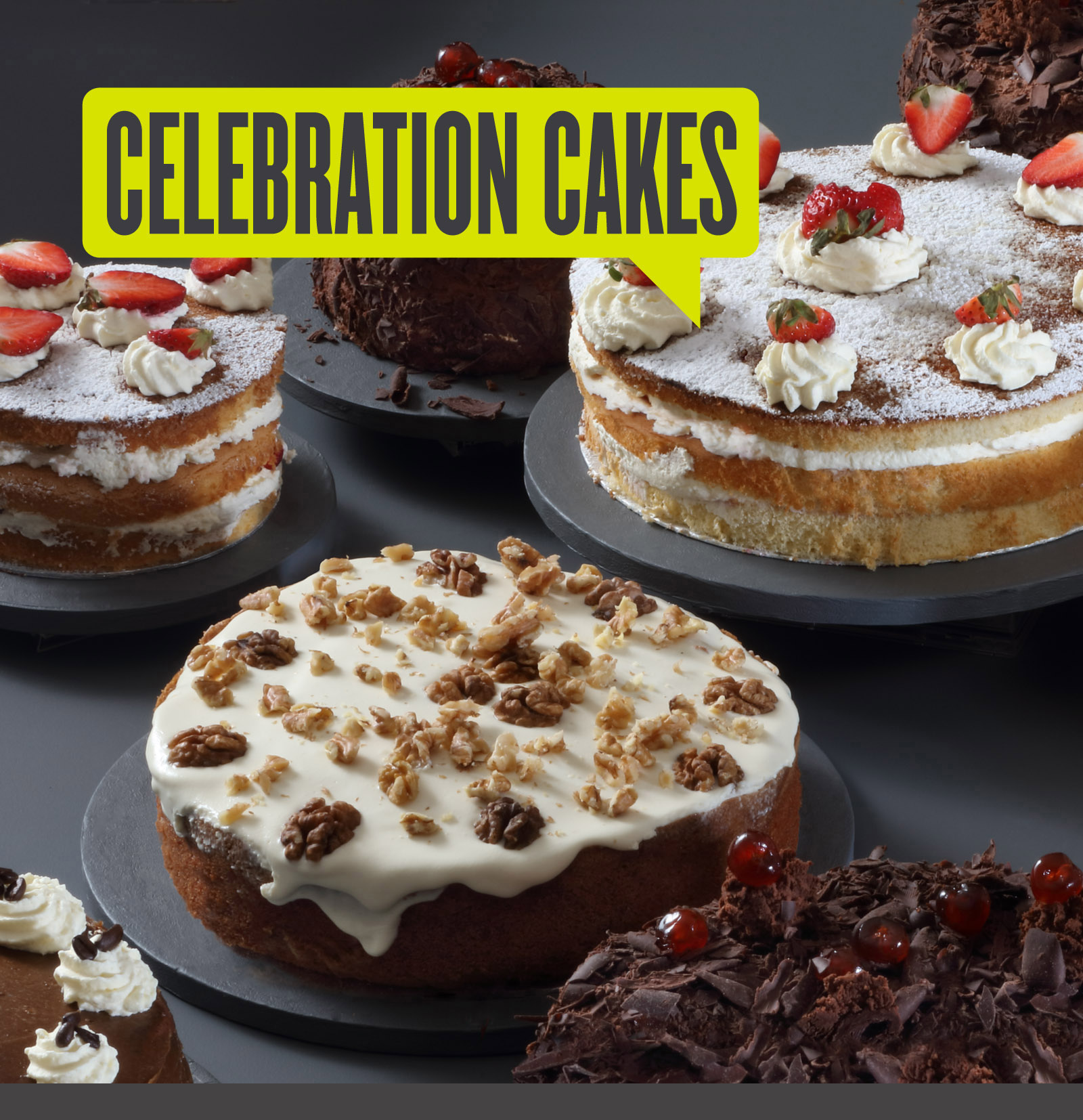 celebration cakes copy.jpg