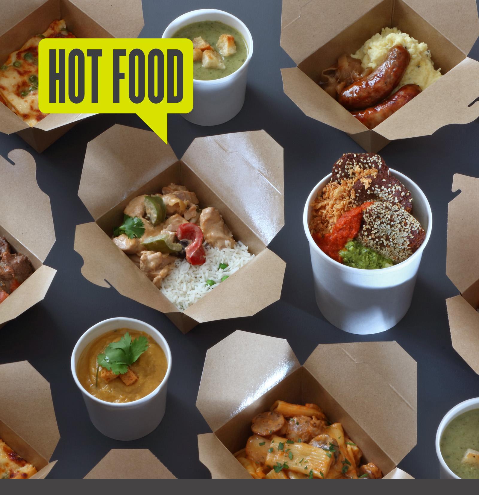 hot food copy copy.jpg