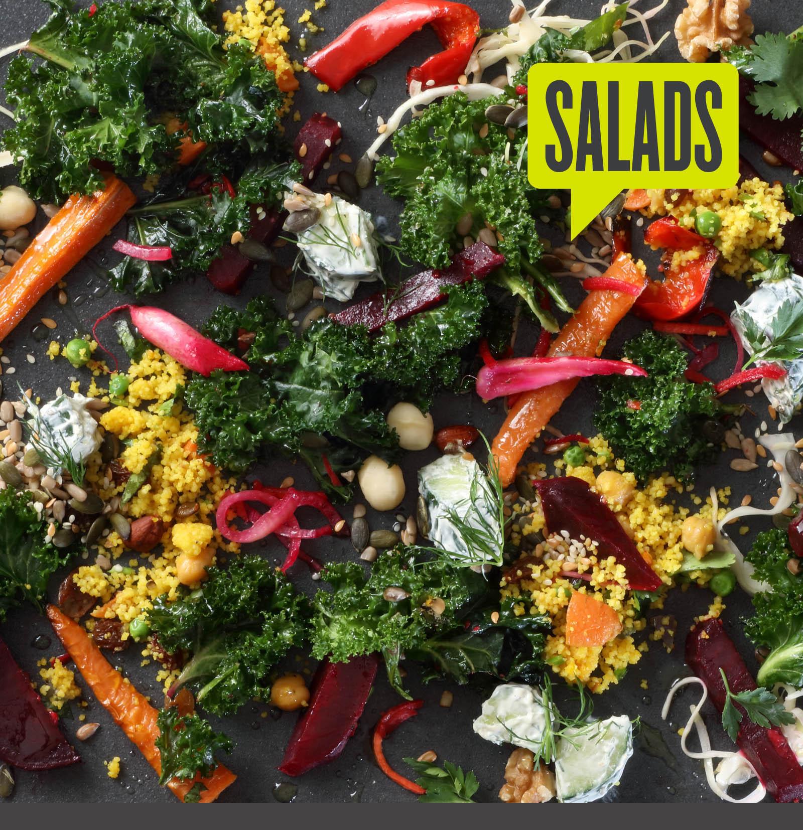 salad copy copy.jpg