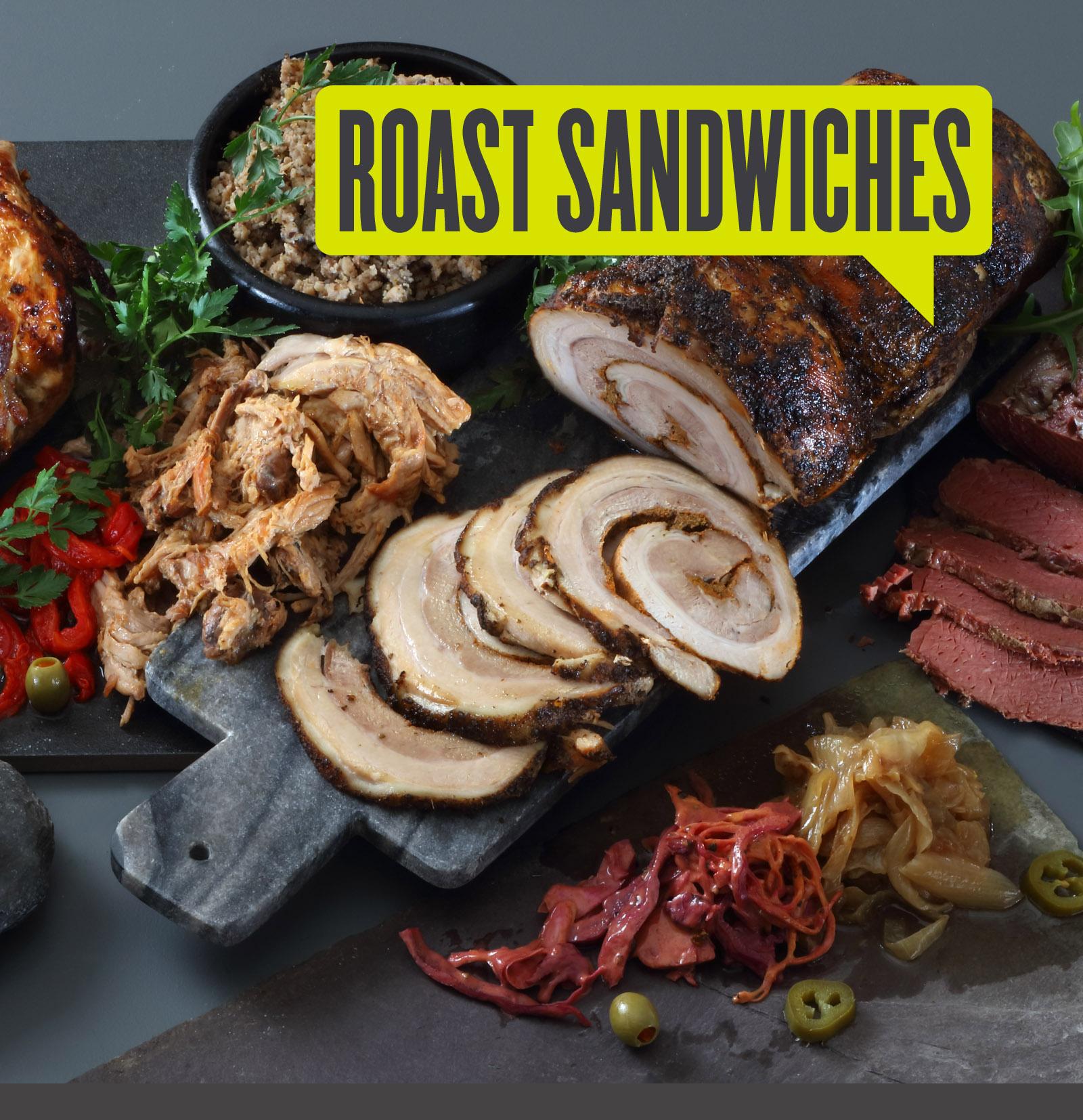 roasts copy.jpg