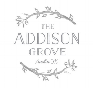Addison-Grove-Logo.jpeg