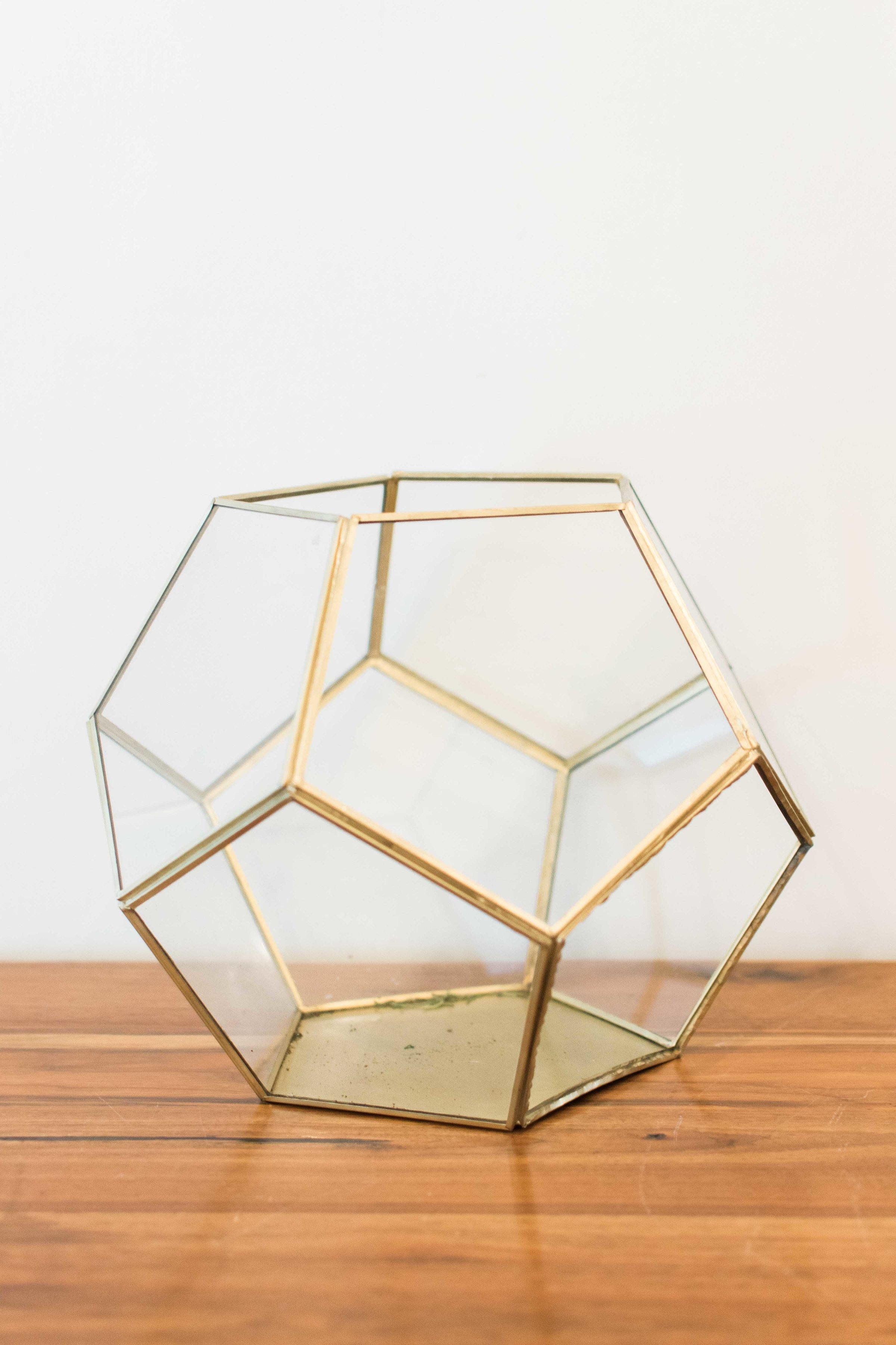 Big Geometric