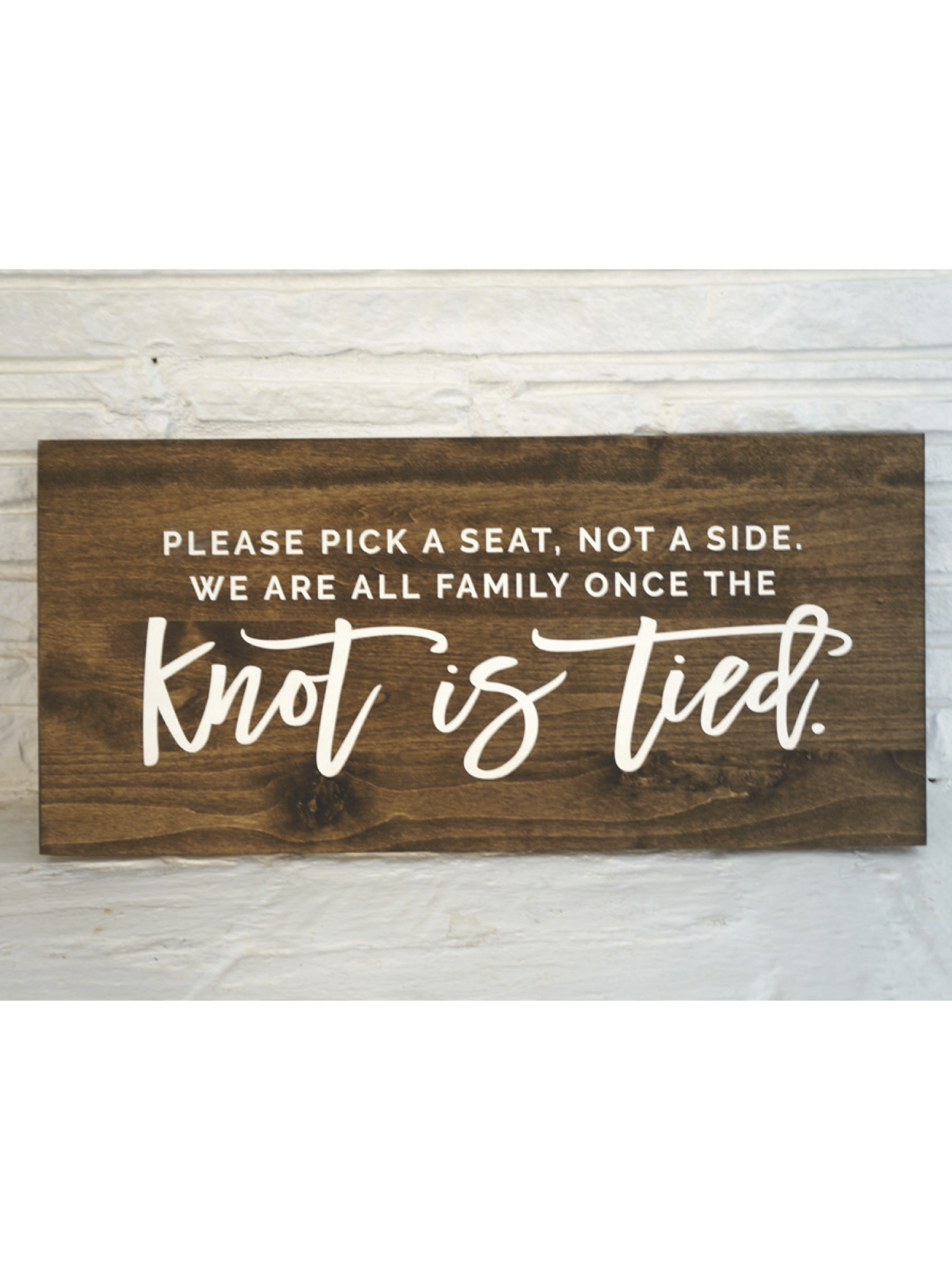 Knot Sign for NB.png