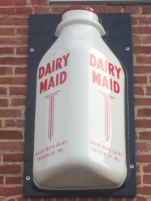Pic 13 old Dairy Made Dairy sign.jpg