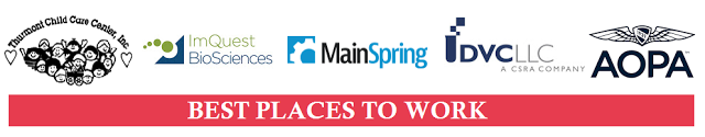 best places to work logos.png