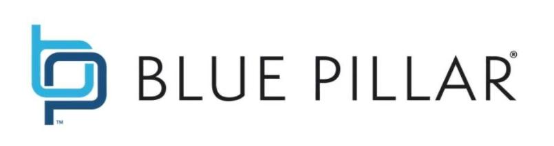 bluepillar.jpg.png