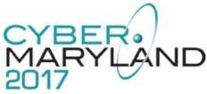 Cyber Maryland logo 2017.jpg