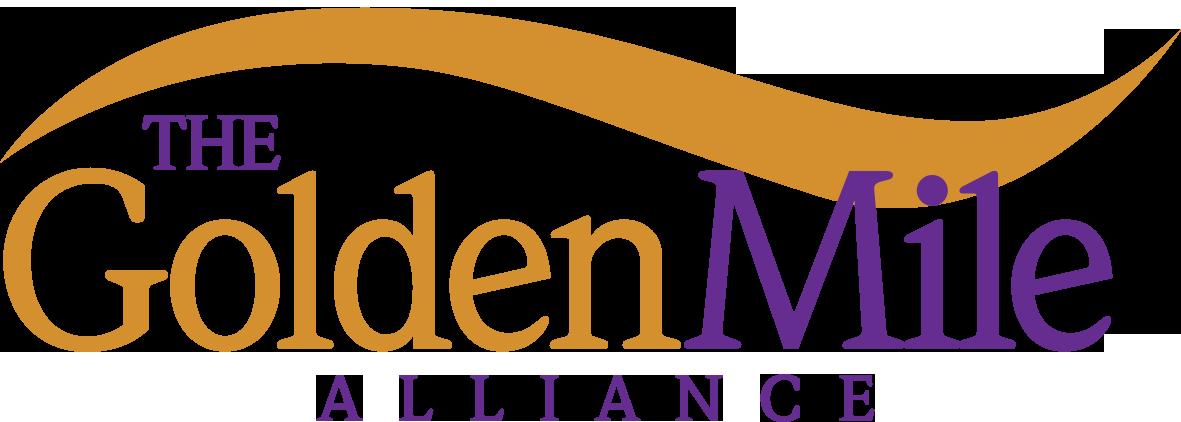 golden mile alliance.png