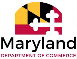 Maryland Department of Commerce.jpg
