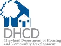 DHCD-Logo-Color-10.jpg