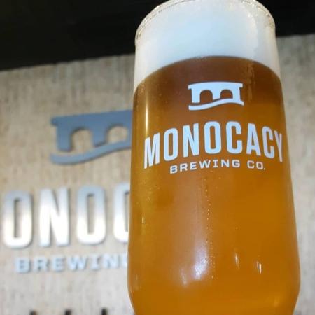Monocacy Brewing 1.jpg