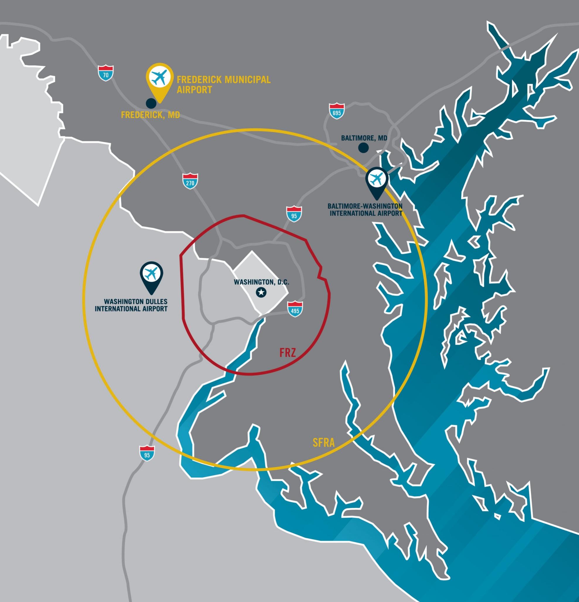 FDK SFRA Map.jpg