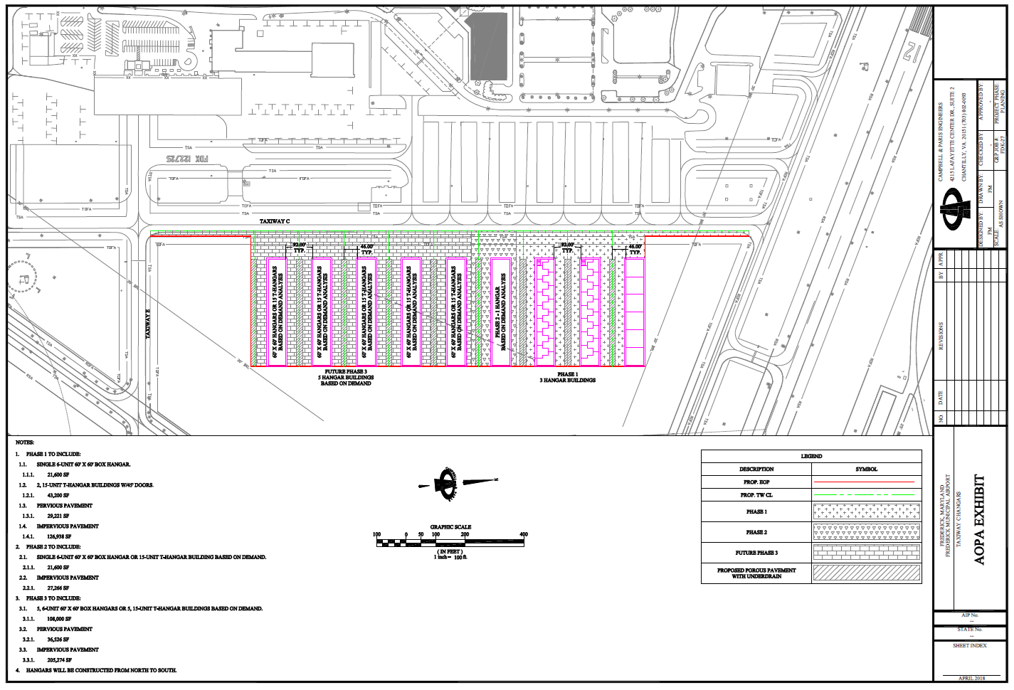 hangar at fdk.png
