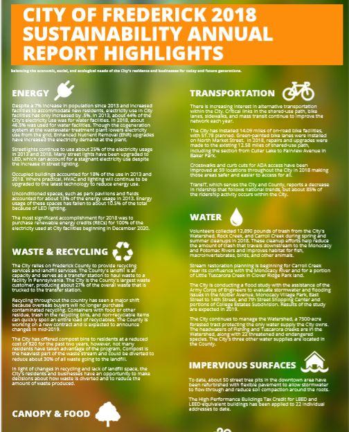 2018 Sustainability report - March 2019 enews.JPG