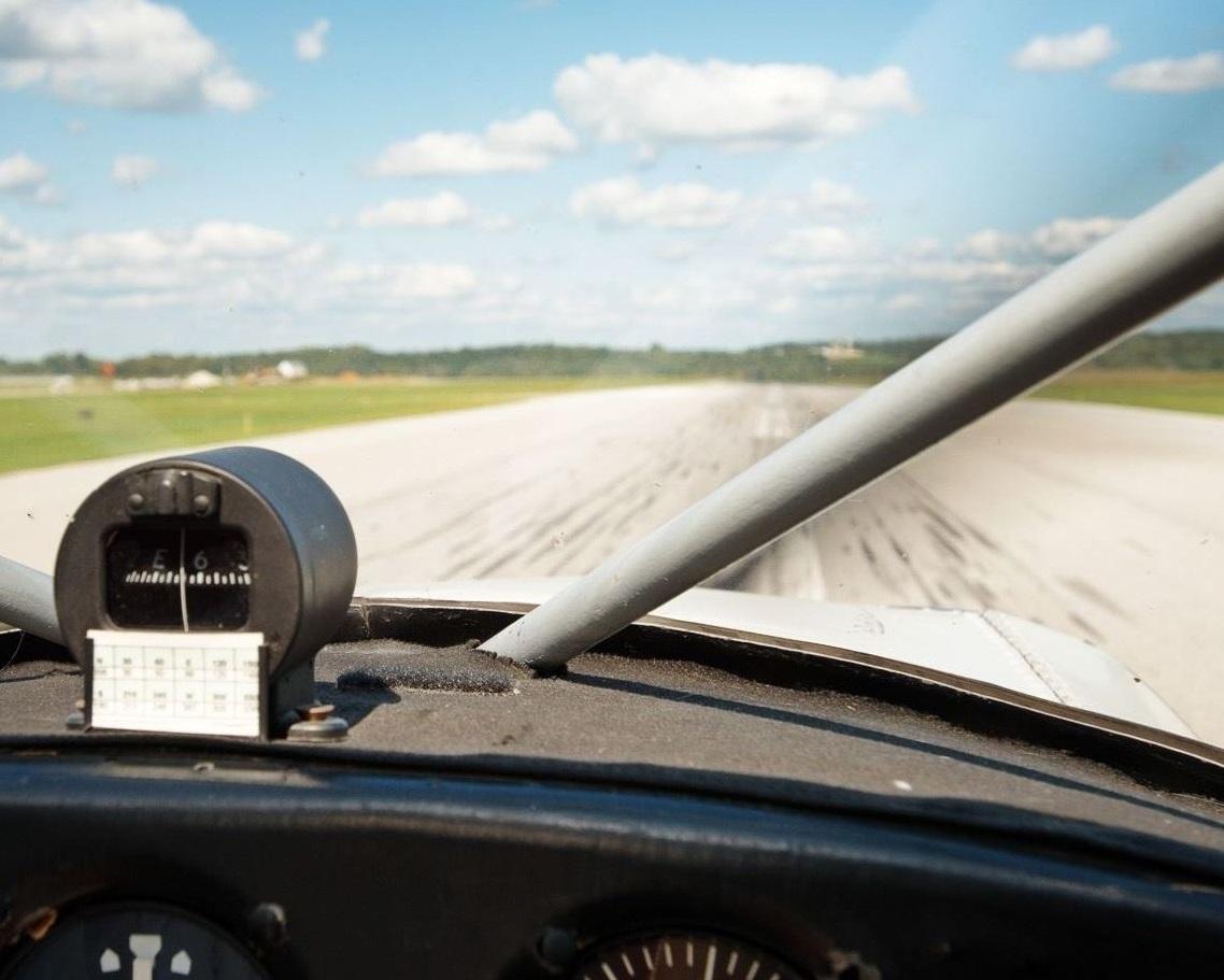 runway%252Bextension.jpg
