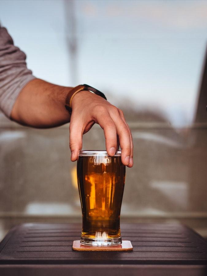 bio beer.jpg