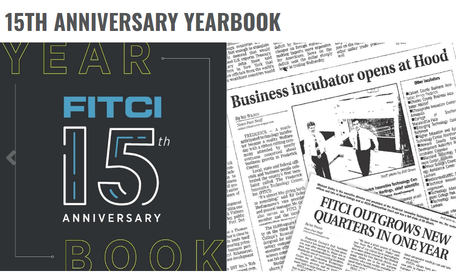 Click here to view the FITCI Yearbook.
