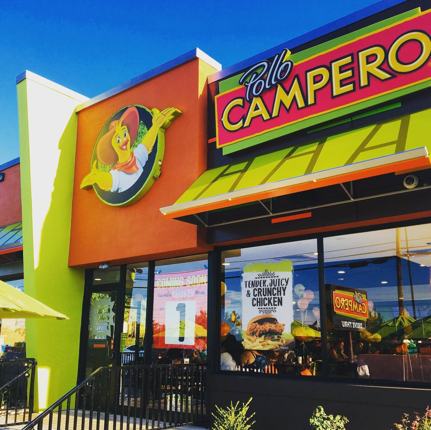 Pollo Campero Grand Opening front.jpg